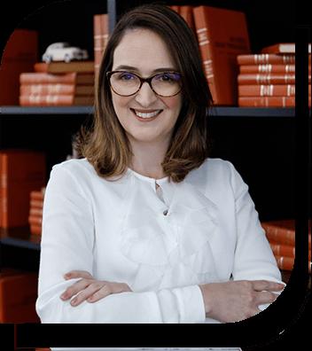 Alessandra Perez de Siqueira